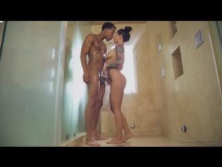 Katrina Jade - Fill My Cavities All Sex,Oil,IR,New Porn 2017