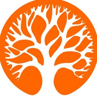 Логотип Йога Ростов