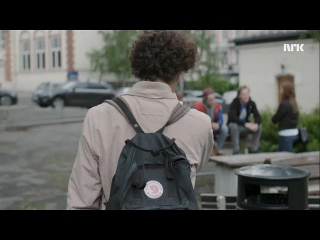 SKAM S04E010 Part 3 RUS SUB   СКАМ/СТЫД 4 сезон 10 серия 3 отрывок (Русские субтитры)