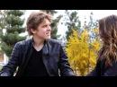 Perfect Crime-Sean Ryan Fox Official Music Video