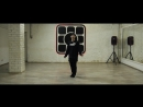 ONLINE HIP HOP CLASS BY DANCE COOL CHOREO BY Vedeneev Ilya