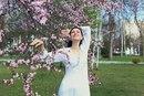 Фотоальбом человека Светланы Лазаревой