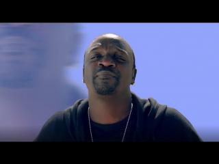 Joey Montana Feat. Akon & Mohombi - Picky (Remix)