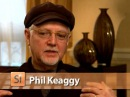 Significant Insights: Phil Keaggy