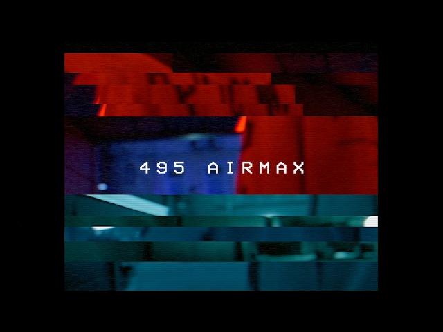 Redo - 495 Airmax (nowrap)