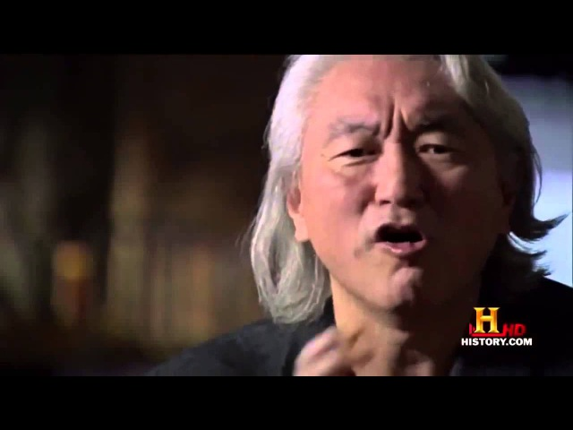 National Geographic Documentary 2015 Albert Einstein How I See the World