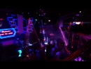 Zima Club (Въетнам, Нячанг)