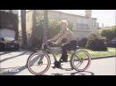 The Ruffian California Roadtrip Los Angeles Edition Ruff Cycles