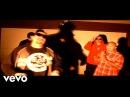 Casper Capone Norte Lado Soldado ft Eclipz Lil Sneaky Namelezz
