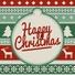 Dj Christmas - Rockin' Around the Christmas Tree
