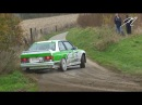 Rally van Sint Truiden 2013 HD by JM