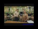 Документальный фильм «Андреевский флаг» телеканала Т24. Часть-1