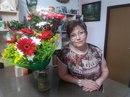 Фотоальбом Зины Готфрид