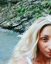 Жанна Фрольцова фото №7