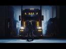 Ultra Vomit - KAMMTHAAR - Clip Officiel - Official Video - Offiziell Videoclip