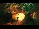 Where the Good Way Lies Campbell s Lullaby Most Beautiful Atmospheric Orchestral Music