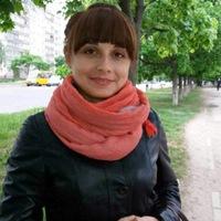 Юлия Шутько-Бойко