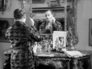 Люби меня сегодня Love Me Tonight Рубен Мамулян Rouben Mamoulian 1932 США мюзикл мелодрама комедия