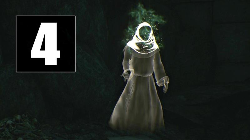 Прохождение Assassin's Creed Unity DLC Dead Kings 4 Воскрешая мертвых