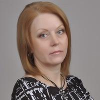 МаринаСоколова