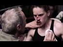 Документальный фильм Женские бои без правил