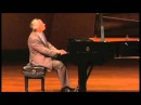 Mikhail Korzhev plays Ernst Krenek George Washington Variations for piano op120
