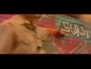 Unspoken Heard (Asheru Blue Black) - Truly Unique