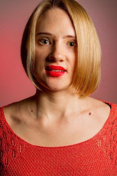 Юлия Рощук-Мисенко, 31 год, Киев, Украина