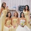 Организация свадеб и праздников в Одессе!