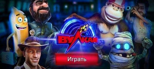 Агния Кузнецова В Купальнике – Пара Гнедых (2009)
