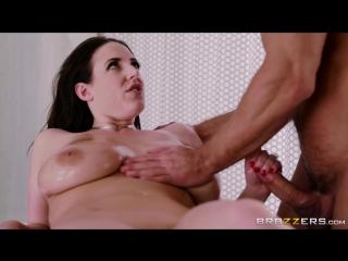 Angela White [MILF_Latina_Ebony_Big Ass_Big Tits_Bubble Butt_Blowjob_CumShot_Creampie_Handjob_Anal_Lesbian]