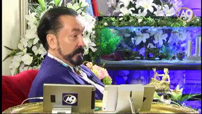 AdnanOktar A9TV150911t