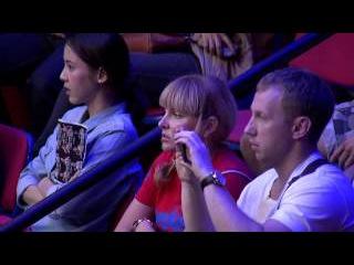 (ENGLAND VS THAI) Max Muay Thai Ultimate 2016 (10 JAN 16) Match 3 RYAN VS YODPITAK