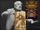 Balakirev:Thamar-Symphonic Poem-Ansermet L'Orchestre De La Suisse Romande-mono Lp-circa 1954