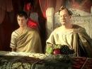 Калигула нездоровая страсть императора В поисках истины