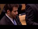 Hector Berlioz - Symphonie fantastique Op.14, CSO/Alexander Bedenko guest principal clarinetist.