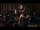 Sevak (Севак Ханагян) - Hin Fayton (Старый Фаэтон) Live Acoustic Cover