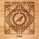 Jimmy Lumpkin & The Revival - Raven Of Jade
