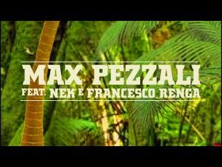 Max Pezzali feat. Nek e Renga   Duri da battere Official Lyric Video
