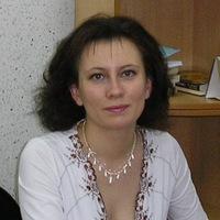 Фотография Татьяны Зыковой ВКонтакте