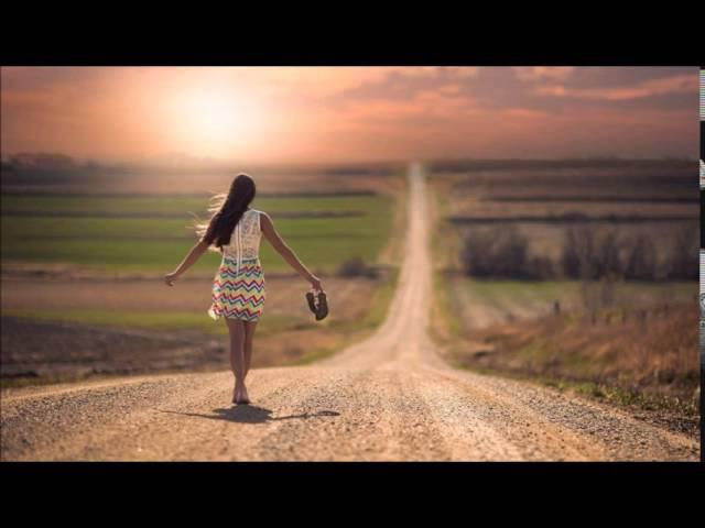 Alex H feat. Mona Moua - There's No Turning Back (Original Mix)