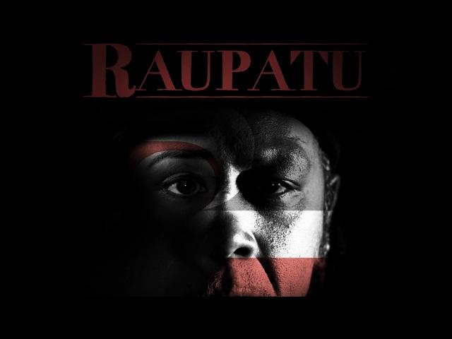 ALIEN WEAPONRY - Raupatu (Official Music Video)
