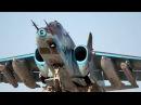 Я летчик Роман Филипов