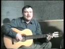 Михаил Круг - Девочка-пай рядом жиган и хулиган