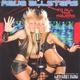 Rave Allstars - Hardcore Vibes