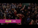 GLEE - Full Performance of ''Marry You'' from Furt