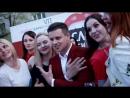 RioRita. Слет психов праздника. Киев 2017 Ведущий Михаил Фоменко