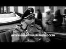 Список Шиндлера Schindler's List 1993 HD Трейлер на русском языке
