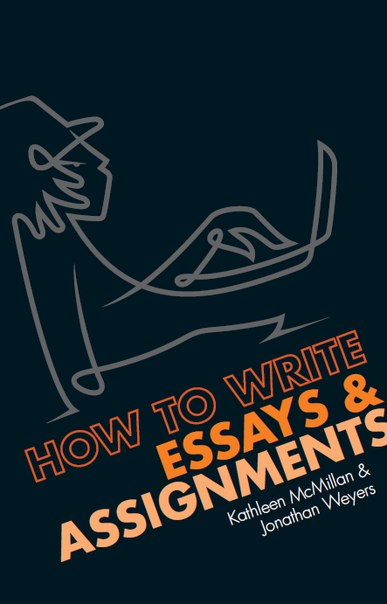 How-to-Write-Essays-and-Assignments