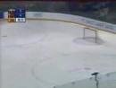 Олимпийские игры 2002 Хоккей Швеция Белоруссия 3 4 Шедевральные эмоции белорусского комментатора озвучка